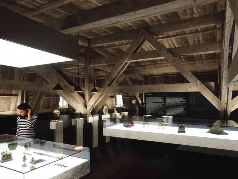 David_Bry_Chateau Hagen -COMBLES-indC-2-3